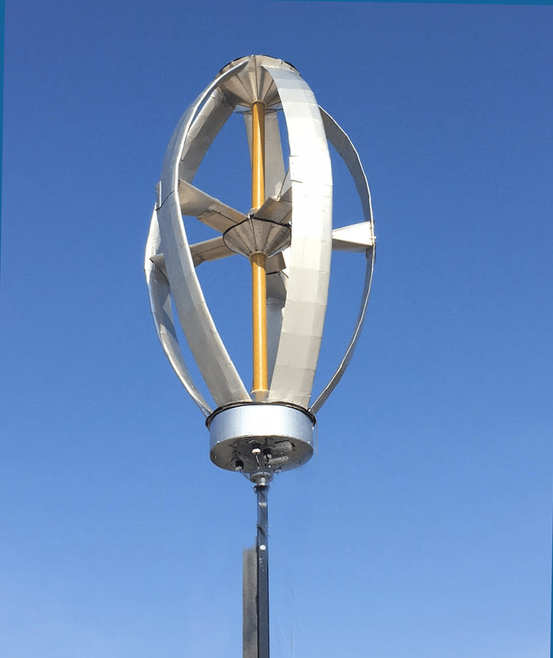Mobiwind-Turbine-Live-only-1