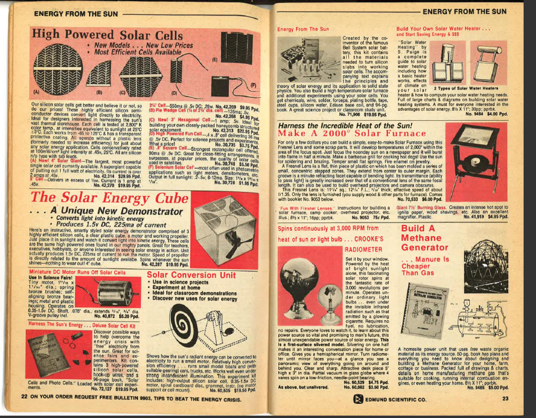 1972 ES Vintage Solar Page 04