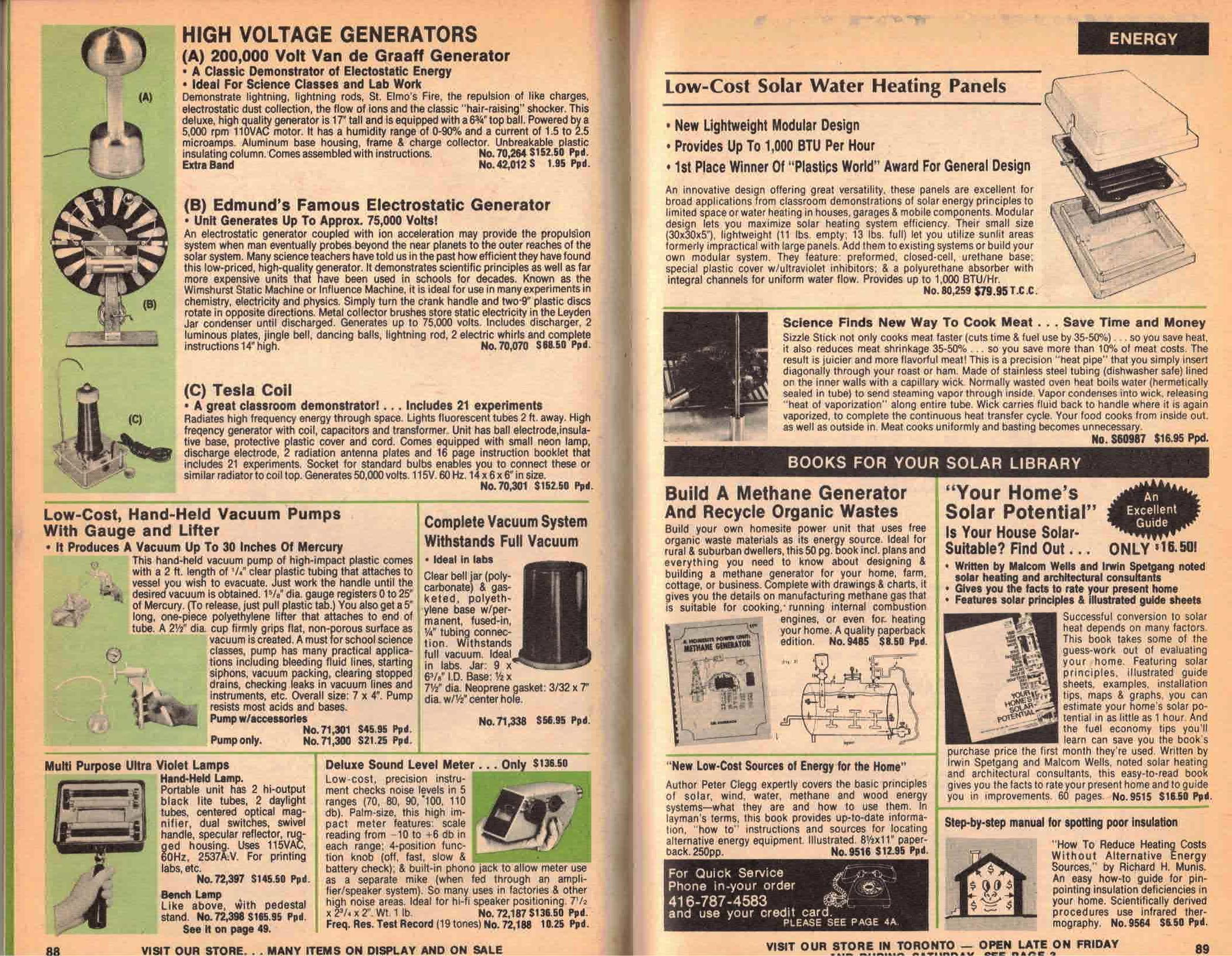 1979 ES Vintage Solar Page 01