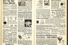 1972 ES Vintage Solar Page 05