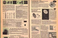 1979 ES Vintage Solar Page 03