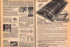 1979 ES Vintage Solar Page 05